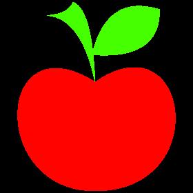 Apple bc