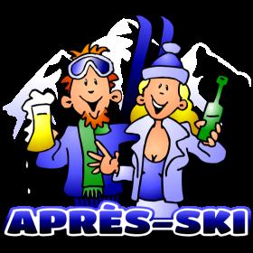 Après-ski II fc