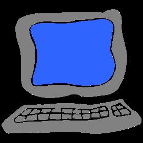 Computer bc
