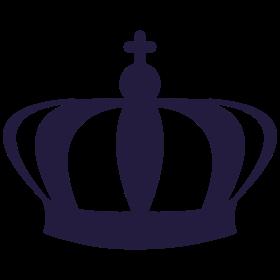 Crown mc