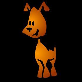 Dog fc