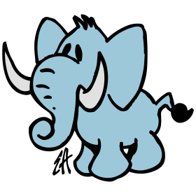 Elephant II tc