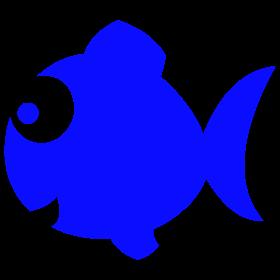 Fish II mc