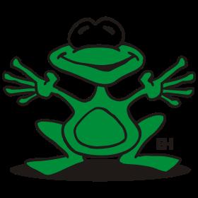 Frog bc
