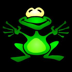 Frog fc