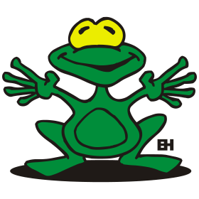Frog tc