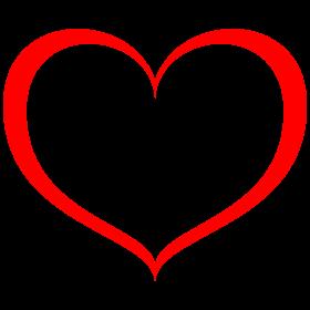 Heart III mc