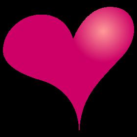Heart II fc