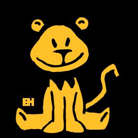 Lion II bc
