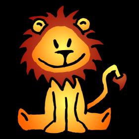 Lion II fc