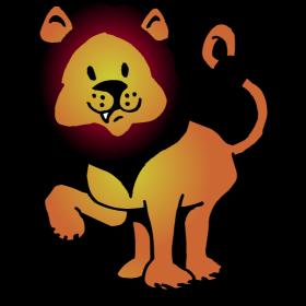 Lion I fc