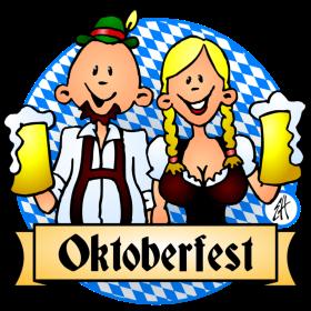 Oktoberfest I fc