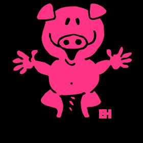 Pig bc