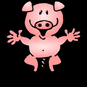 Pig fc