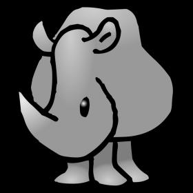 Rhinoceros fc