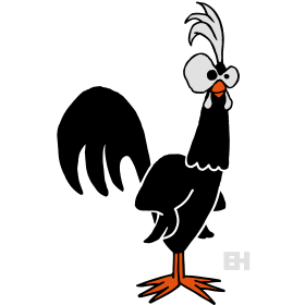 Rooster tc