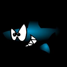 Shark II fc