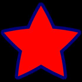 Star II bc