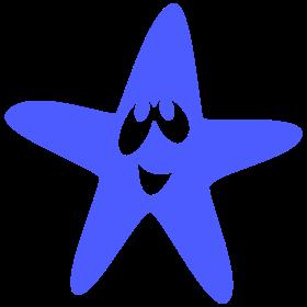 Starfish mc