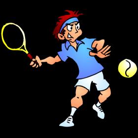 Tennis IV fc