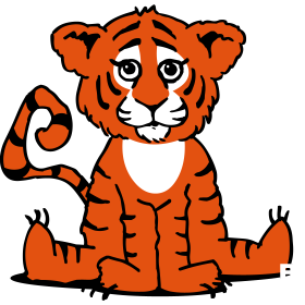 Tiger tc