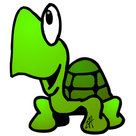 Turtle fc