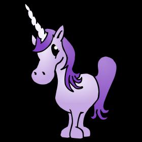 Purple unicorn fc